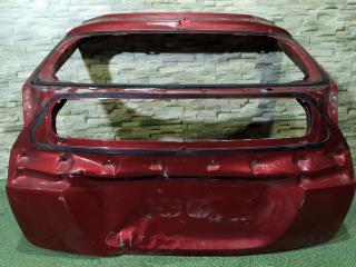 Запчасть дверь багажника Mitsubishi Eclipse Cross 2017-н.в