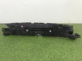 Запчасть дефлектор радиатора Toyota RAV4 2012-2018