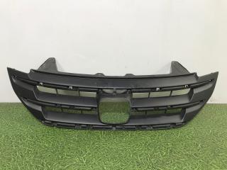 Запчасть решетка радиатора Honda CR-V 2012-2018