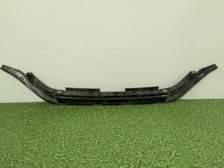 Запчасть накладка (планка) решетки радиатора Honda CR-V 2012-2018