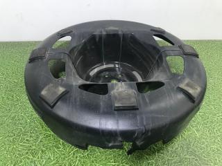 Запчасть колпак запасного колеса внутренний Suzuki Grand vitara 2 2005-2015