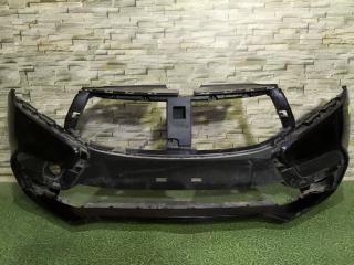Запчасть бампер передний Лада X-RAY 2016-2020