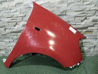 Запчасть крыло переднее правое SMART FORTWO 2014-2019