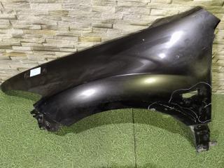Запчасть крыло переднее левое Mazda 6 2007-2013