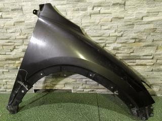 Запчасть крыло переднее правое Mazda CX-5 2011-2017