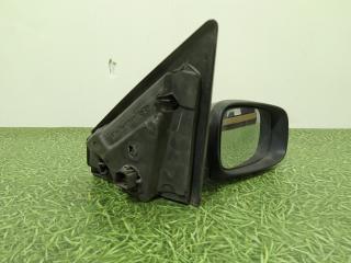 Запчасть зеркало правое Renault Megane 2 2003-2009