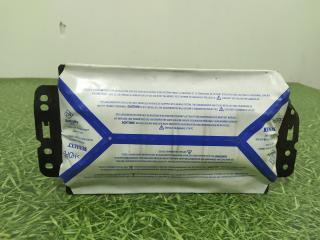 Запчасть подушка безопасности в торпедо Renault Megane 2 2003-2009