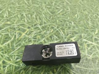 Запчасть датчик антенны Land Rover Range Rover Evoque 2011-н.в