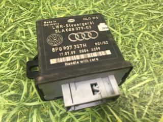 Запчасть блок электронный Audi A4 2005-2007