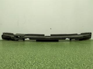 Запчасть абсорбер бампера передний BMW X5 2013-н.в