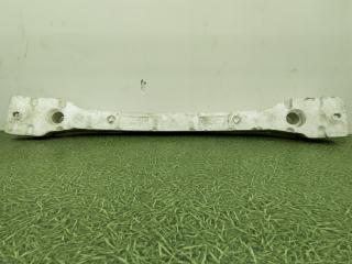 Абсорбер бампера передний CX 5 2012-2017