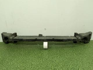 Запчасть абсорбер бампера передний Toyota RAV4 2012-н.в