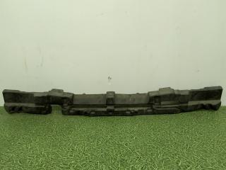 Запчасть абсорбер бампера передний Toyota Camry 2011-н.в