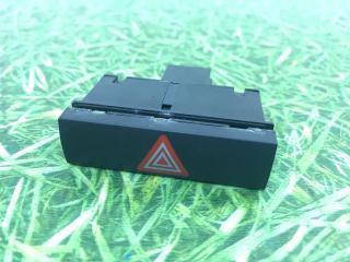 Запчасть кнопка аварийной сигнализации Audi A6 2004-2011