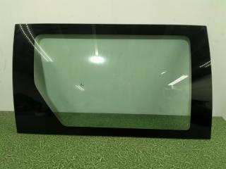 Запчасть стекло двери задней правое Chrysler Voyager 2004-2007
