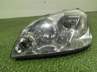 Запчасть фара левая левая Chevrolet Lacetti 2003-2013