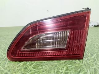 Запчасть фонарь задний правый Nissan Skyline 2007-2014
