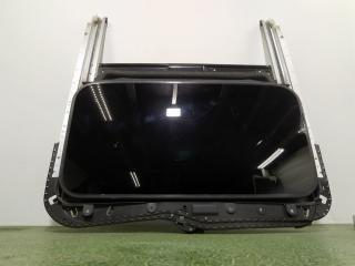 Запчасть люк электрический Subaru Impreza 2007-2012