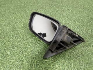 Запчасть зеркало правое Lada 2111 1997-2007
