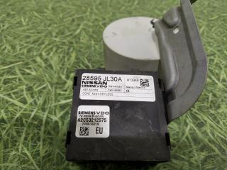 Запчасть блок электронный Infiniti G35 2007-2014