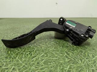 Запчасть педаль газа Skoda Fabia 1999-2007