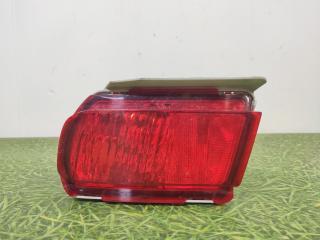 Запчасть фонарь задний в бампер задний левый Toyota Land Cruiser Prado 2009-н.в.