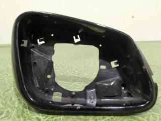 Запчасть корпус зеркала BMW 3-серия 2011-н.в