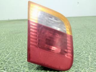 Запчасть фонарь задний левый BMW 3-серия 1998-2005