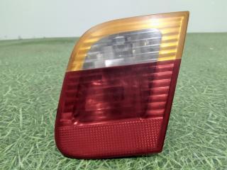 Запчасть фонарь задний правый BMW 3-серия 1998-2005