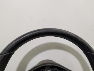 Запчасть рулевое колесо (руль) Alfa Romeo GT 2004-2010