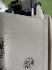 Запчасть отопитель (печка) Suzuki Liana 2002-2007