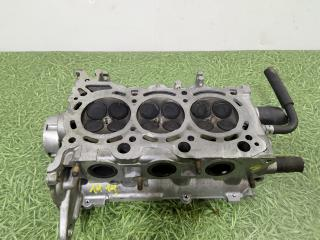 Запчасть головка блока цилиндров (гбц) Mitsubishi Colt 2003-2012