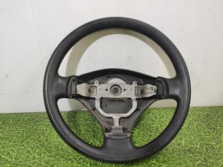 Запчасть руль Suzuki Liana 2001-2004