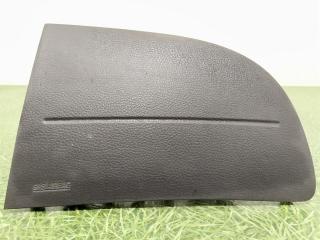 Запчасть накладка подушки безопасности в торпедо Suzuki Liana 2001-2007