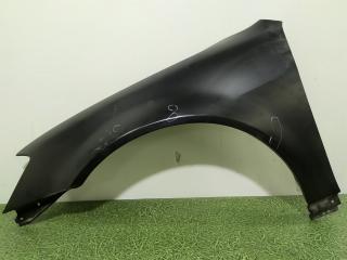 Запчасть крыло переднее левое Nissan Altima 2001-2006
