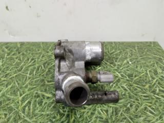 Запчасть фланец двигателя системы охлаждения Ford Fusion 2002-2012