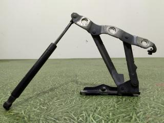Запчасть петля крышки багажника задняя левая Infiniti G35 2007-2014
