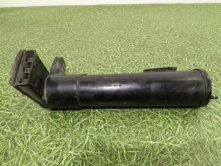 Абсорбер (фильтр угольный) A1 2010-2018