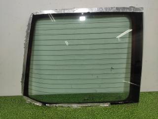 Запчасть стекло заднее левое LADA Largus 2012-н.в.