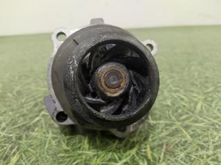 Запчасть насос водяной (помпа) Volkswagen Bora 1996-2005