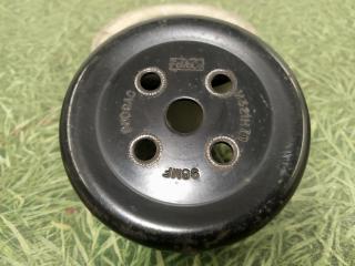 Запчасть шкив водяного насоса (помпы) Ford Mondeo 2005-2013