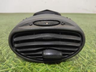 Запчасть дефлектор воздушный правый Ford Focus 1 1998-2004