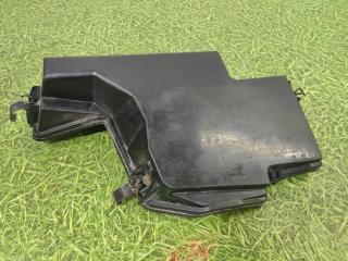 Запчасть крышка блока предохранителей Lexus GS450H 2006