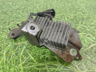 Запчасть резистор отопителя Lexus GS450H 2006