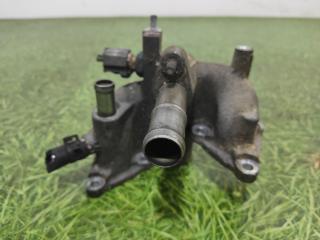 Запчасть фланец двигателя системы охлаждения Lexus GS450H 2006