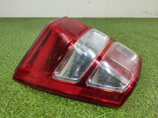 Запчасть фонарь задний левый задний левый Suzuki Grand Vitara 2005-2016