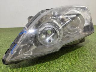 Запчасть фара левая левая Honda CR-V 3 2006-2012
