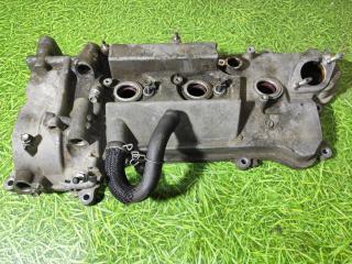 Запчасть крышка головки блока (клапанная) правая Lexus GS450H 2006