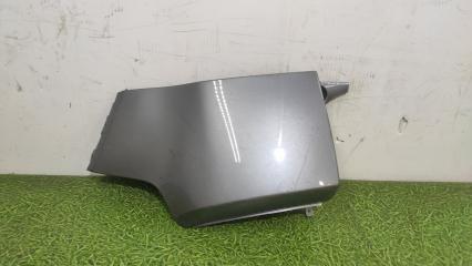 Запчасть клык (угол) бампера задний правый Land-Rover Evoque 2011-2018
