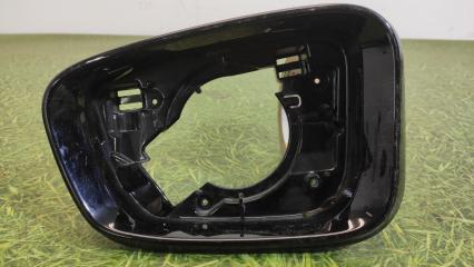 Запчасть корпус зеркала левый BMW 7-серия 2015-2018